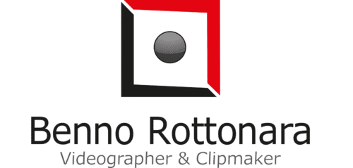 Benno Rottonara Videographer